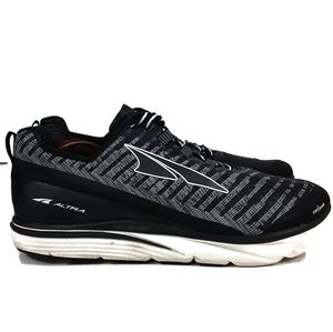Altra Womens Torin Knit 3.5 Size 7 Running Shoes